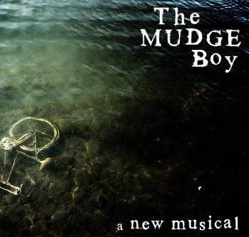 Mudge Final Logo