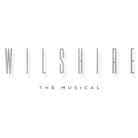 Wilshire-Logo